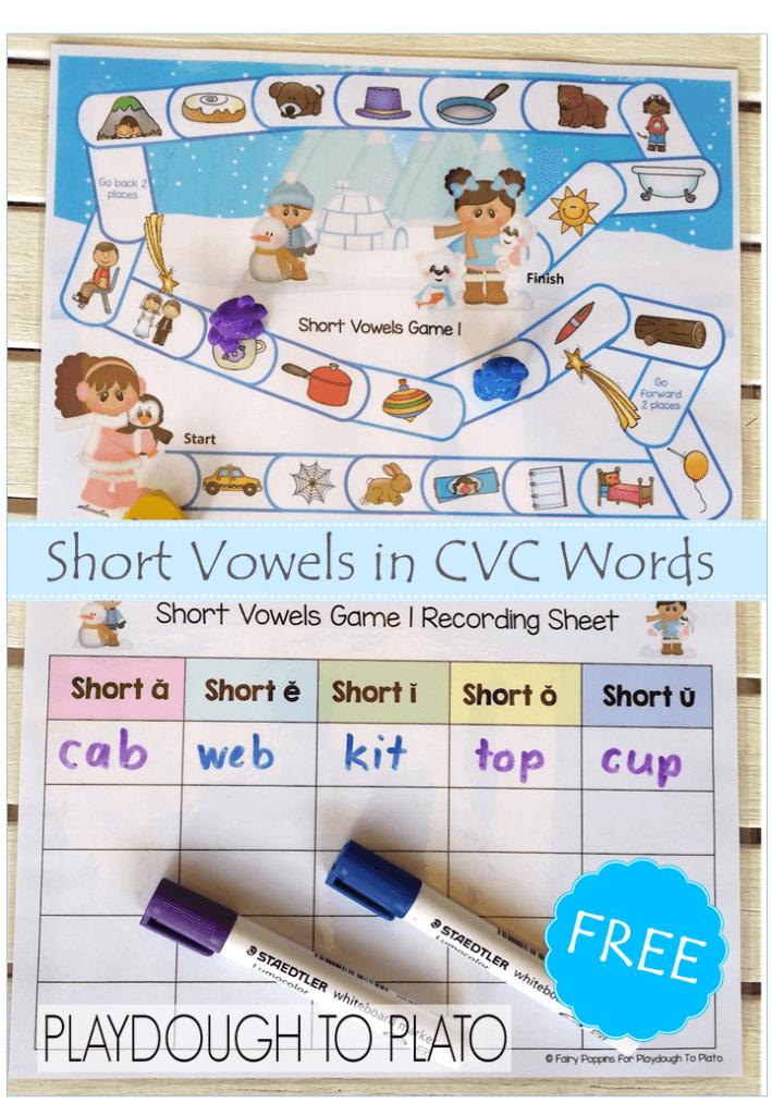 ShortVowelsInCVCWords3