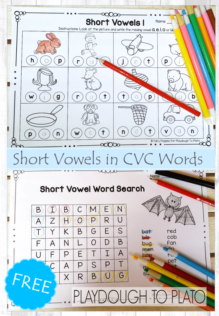 ShortVowelsInCVCWords4