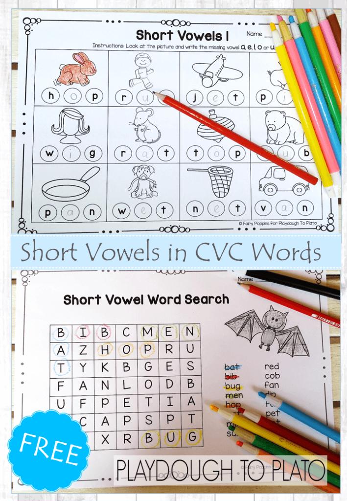 ShortVowelsInCVCWords4