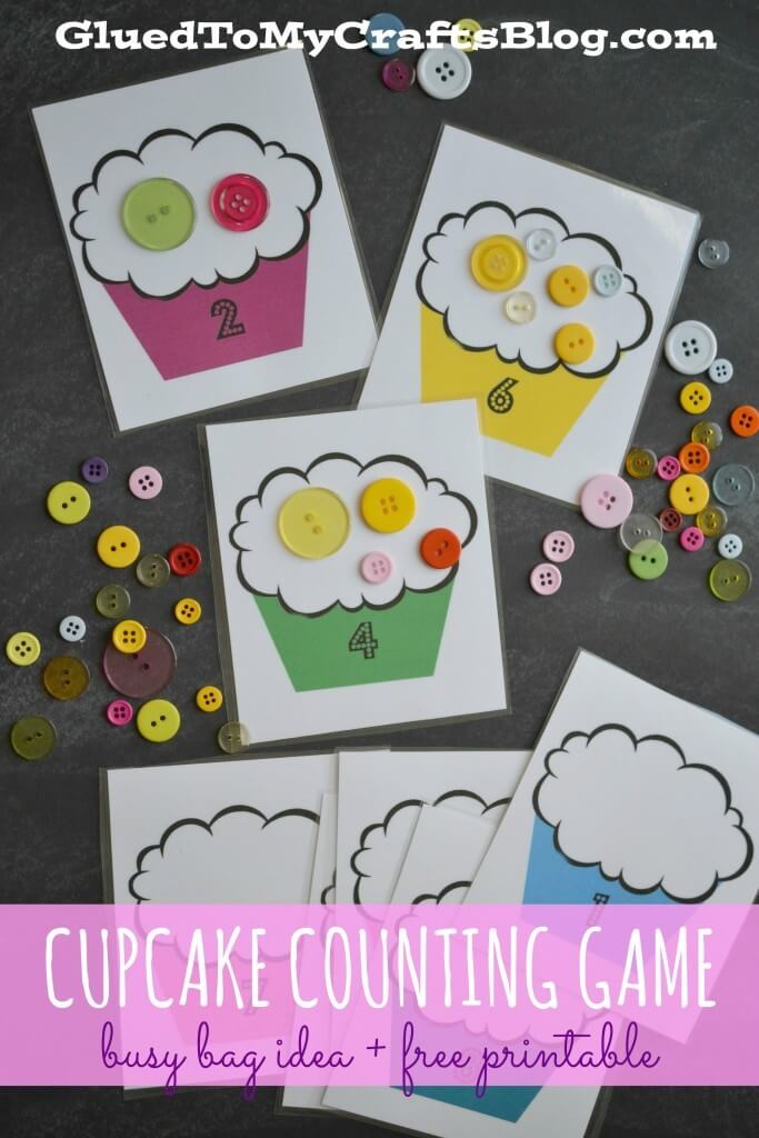 cupcake_game_cover1-683x1024