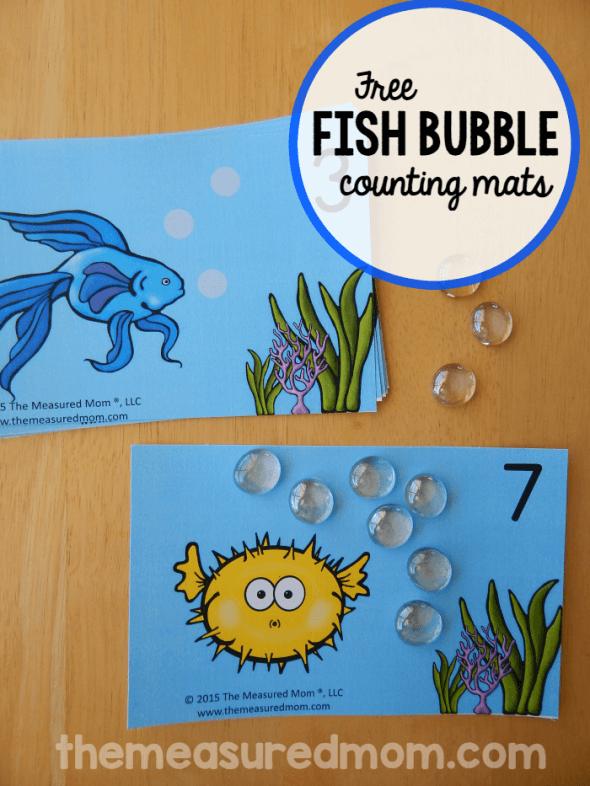 fish-bubble-counting-mats1-590x786