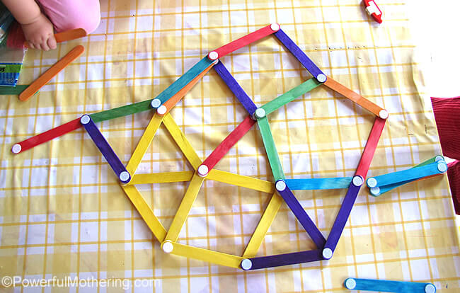 free-play-with-velcro-dot-craft-sticks