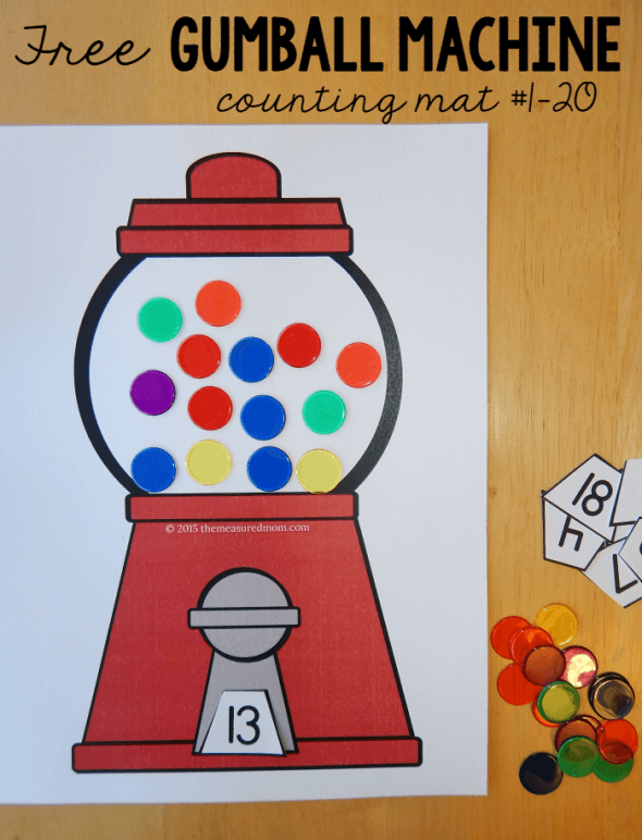 gumball-machine-counting-mat-2-590x772