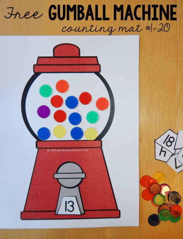 gumball-machine-counting-mat-2-590x772