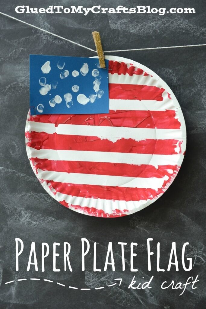 paper-plate-flag-cover-683x1024