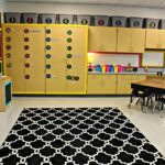 Motivating Classroom Tours