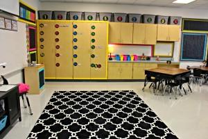 Motivating Classroom Tours