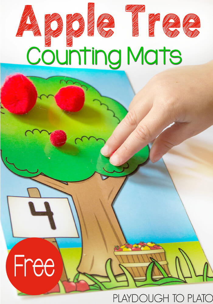 apple-tree-counting-mats2