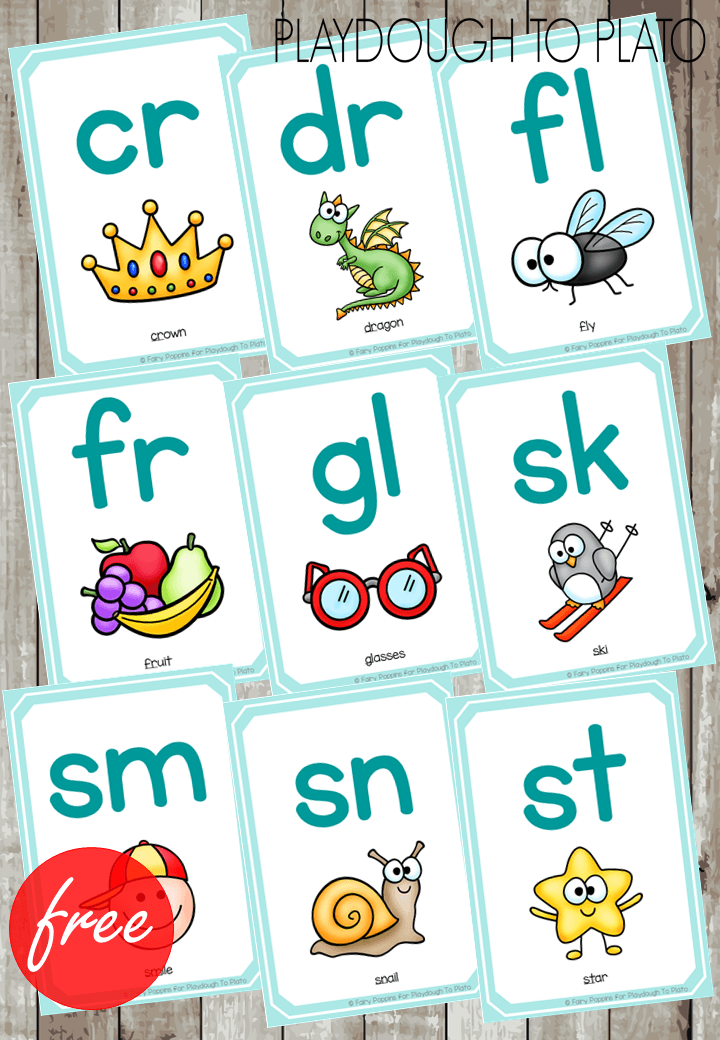free printable 1st grade math worksheets
