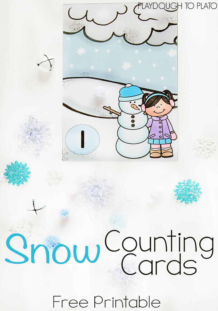 snow-counting-cards-pin2