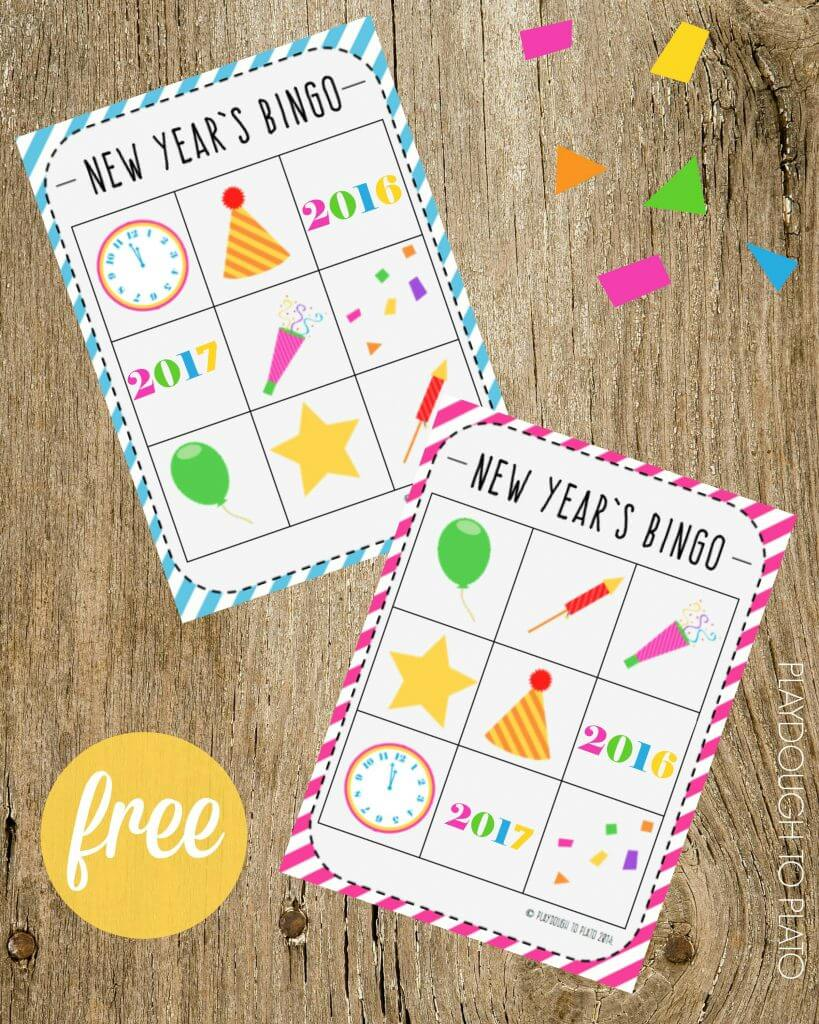 free-new-years-eve-bingo-for-kids