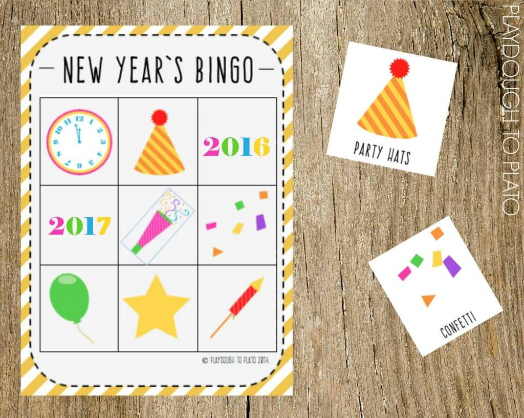 free-new-years-even-bingo