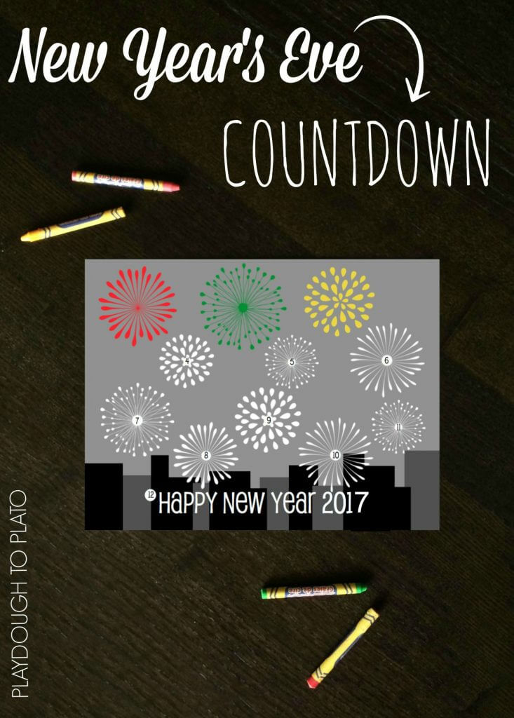 fun-new-years-eve-countdown-for-kids