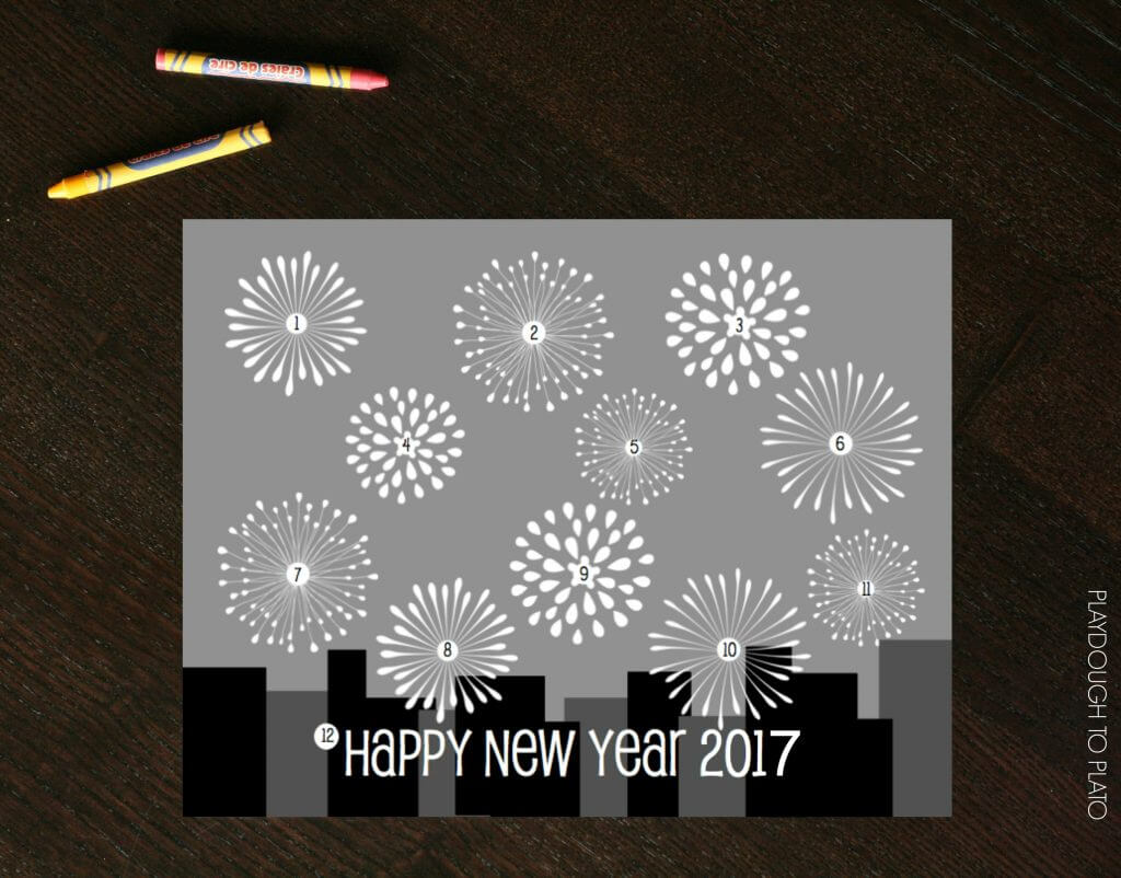 what-an-awesome-new-years-eve-activity-color-one-firework-an-hour