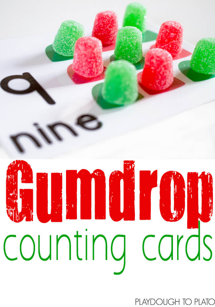 counting-cards-pin
