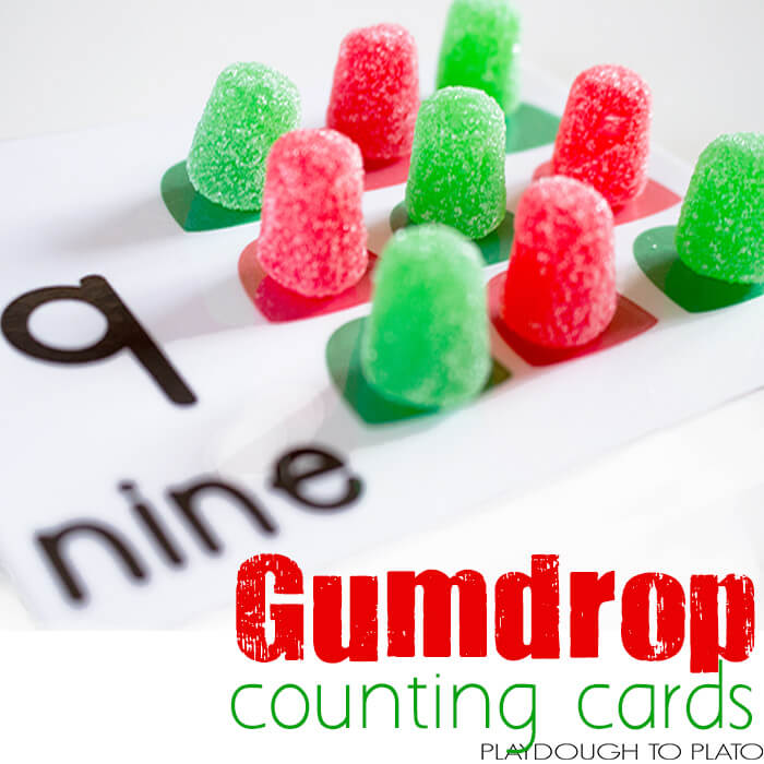 counting-cards-square