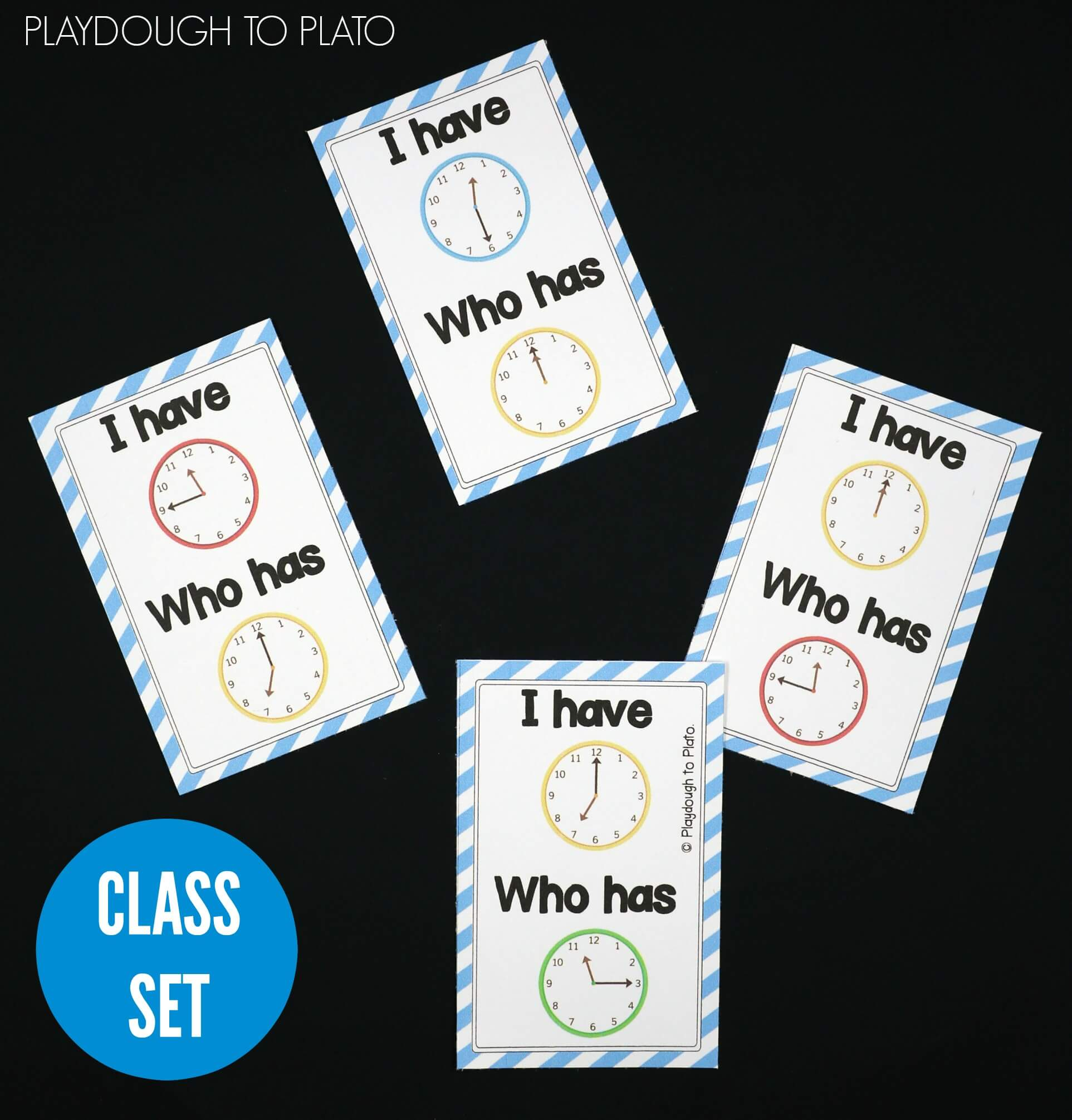 Worksheet Telling Time Online Activities first grade math telling time games online worksheet activity pack playdough to plato time