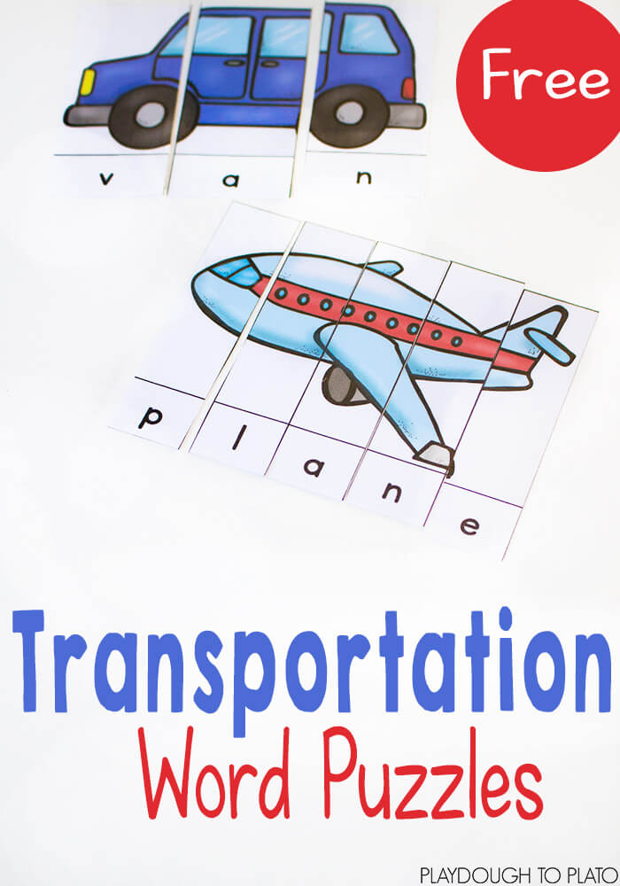 Transportation-Puzzles-pn