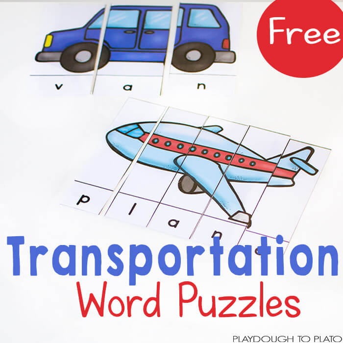 Transportation-Puzzles-square