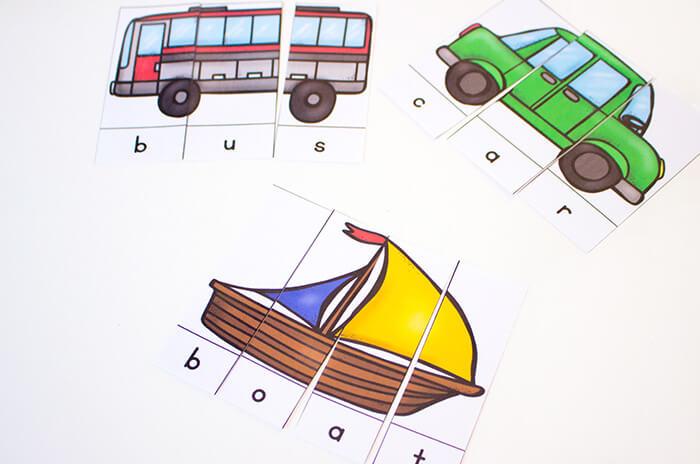Transportation-Puzzles2