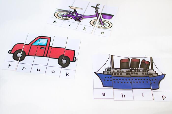 Transportation-Puzzles3
