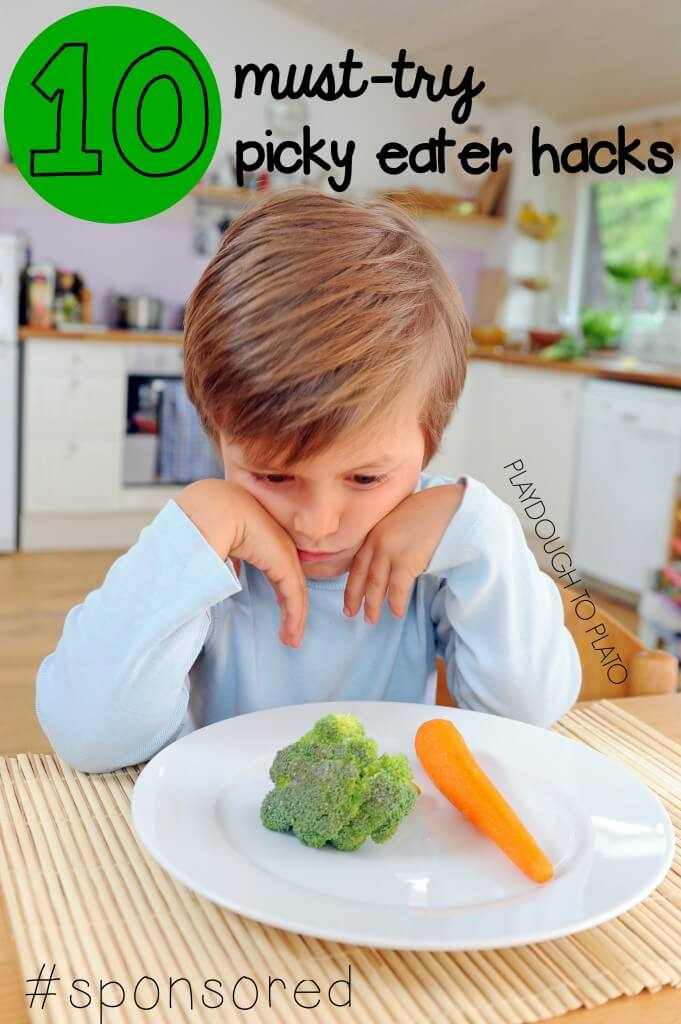 10 must try picky eater hacks playdough to plato 10 must try picky eater hacks quick simple and mom approved ways ccuart Gallery