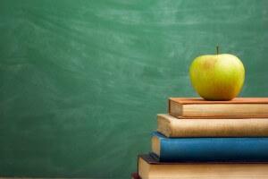 Must-Try Kindergarten Teaching Tips