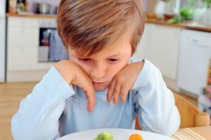 10 Must-Try Picky Eater Hacks