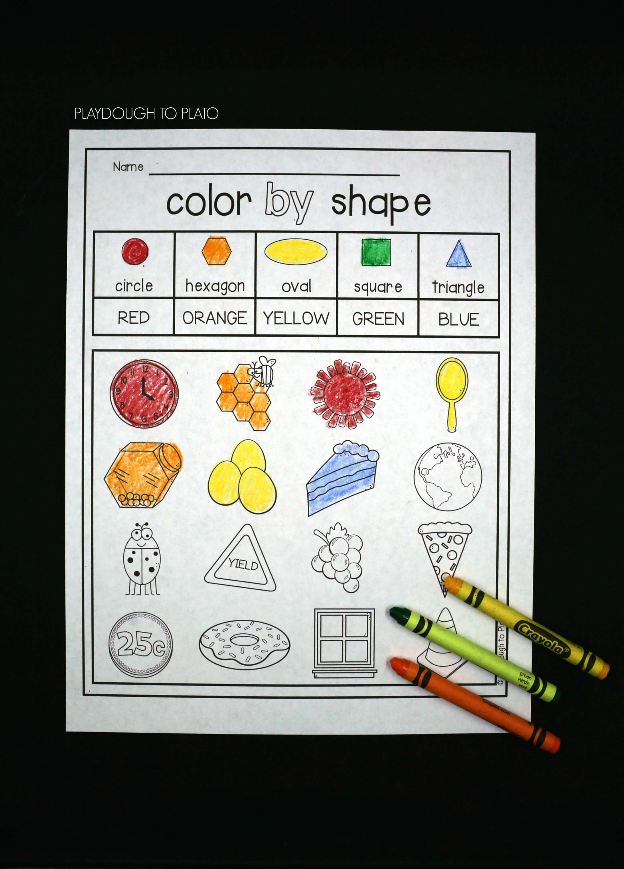 Eca B Af C D A further Preschool Tracing Worksheets Airplane Acrobatics For A Transportation Theme X besides Letter L Words Printable Mini Book Color as well F A Ac Fa F Ce C furthermore Dot To Dot Halloween Printable. on color activity for kindergarten