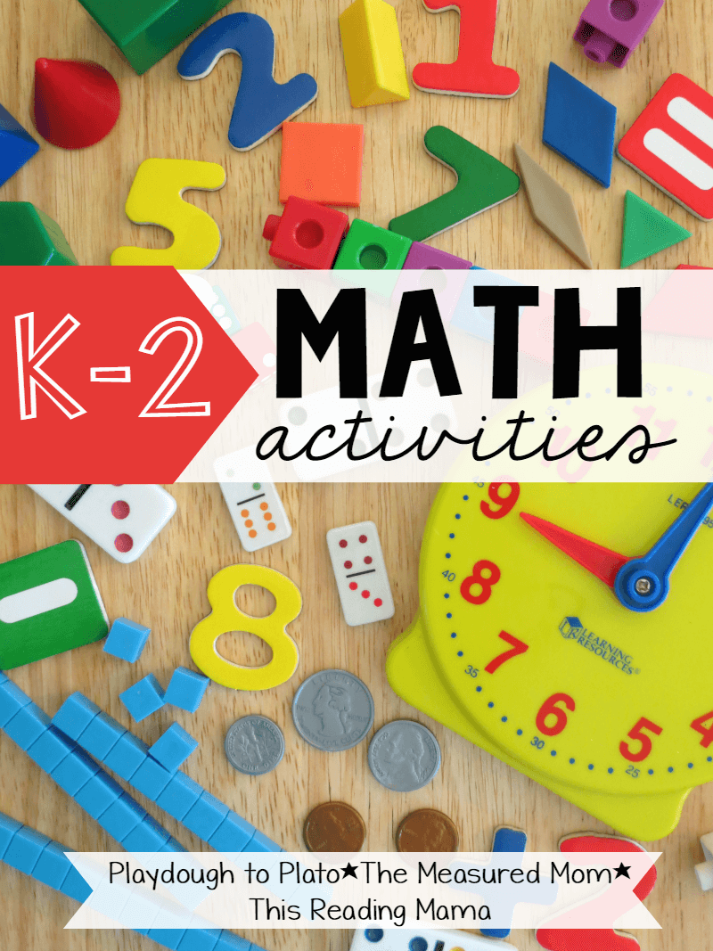 Addition and subtraction projects for 2nd grade for Cool christmas math games