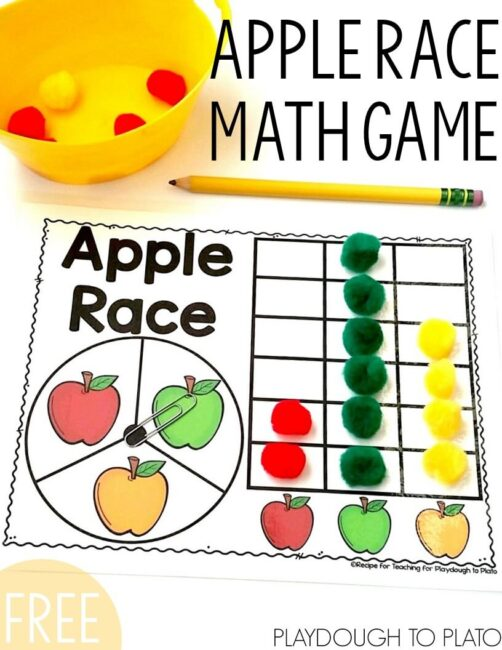 easy graphing worksheets