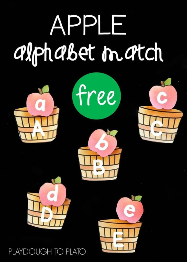 Playdough Number Mats With Ten Frames Free Printable Tree