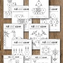 10 different designs