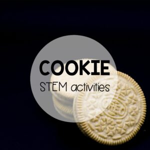 cookie-stem-activities