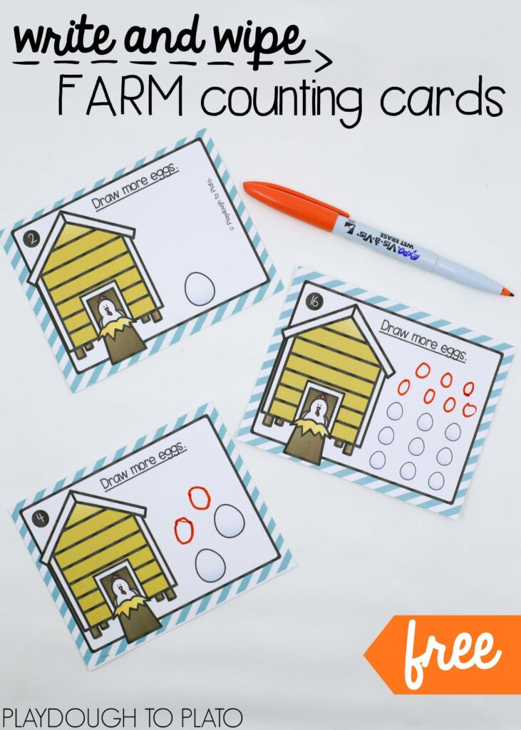 free-write-and-wipe-farm-counting-cards