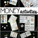 fun-money-activities-for-kids