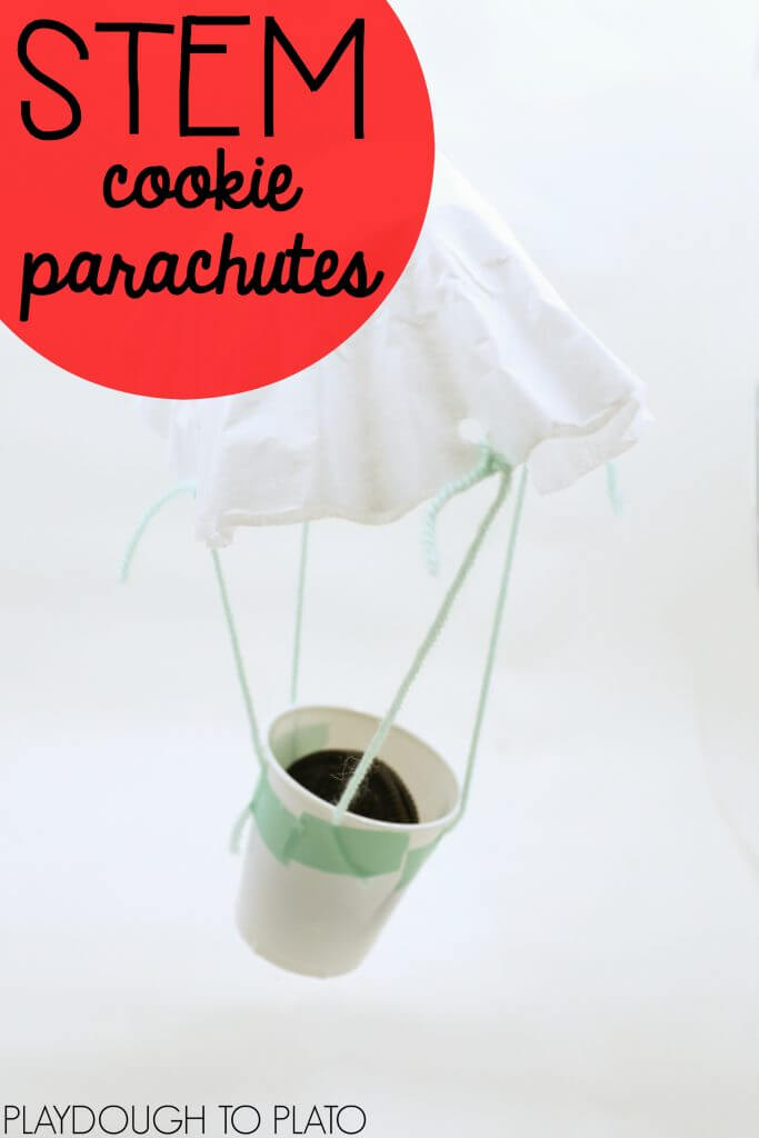 fun-stem-activity-make-cookie-parachutes
