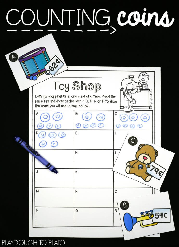 fun-counting-coin-activity