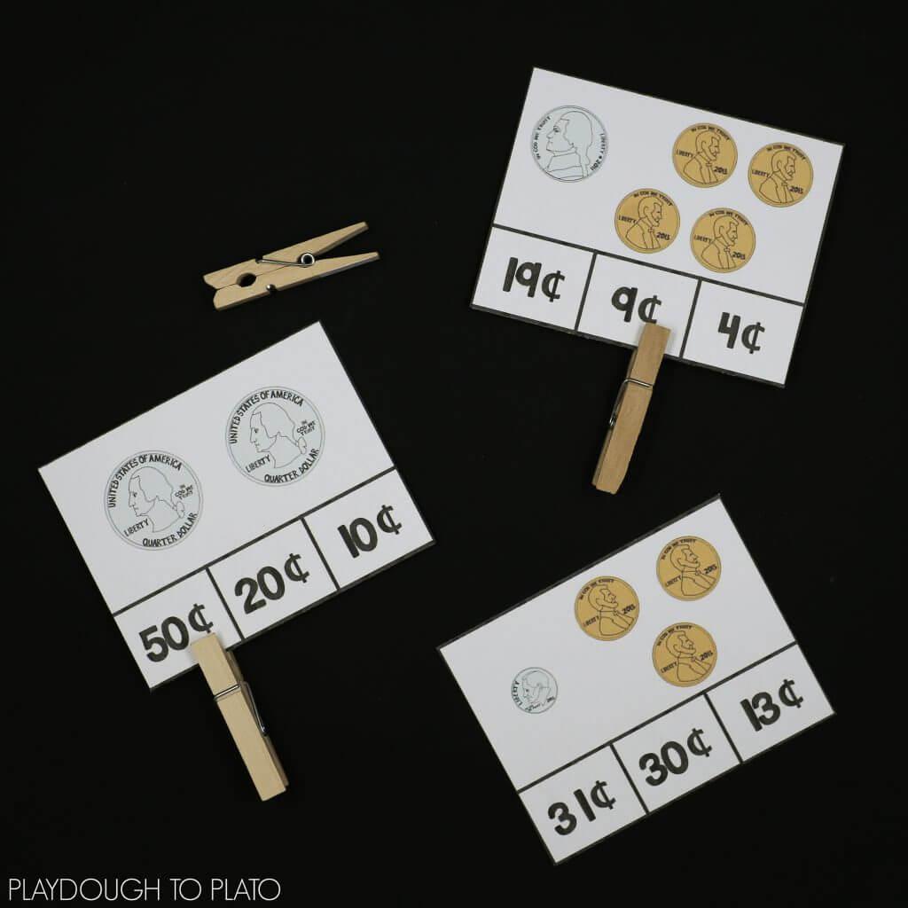 playdough-to-plato-10
