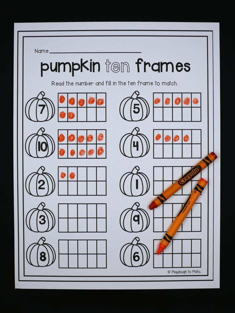 pumpkin-activity-pack-9