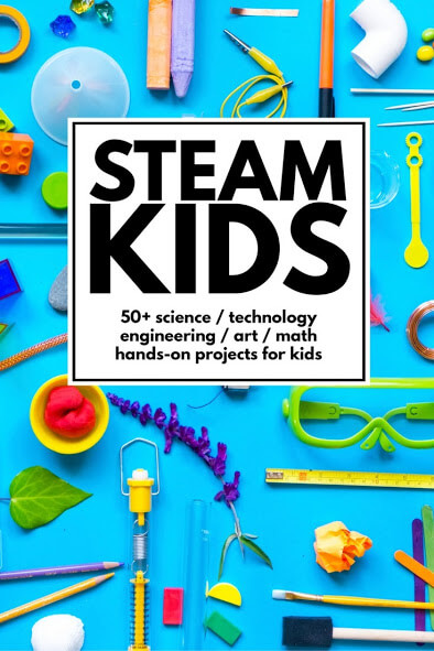 steam-kids-pin