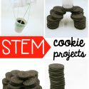stem-cookie-projects-for-kids