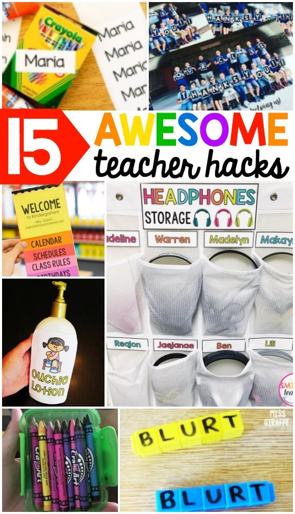15-awesome-teacher-hacks