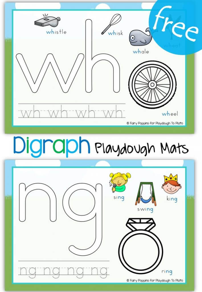 digraph-playdough-mats-free