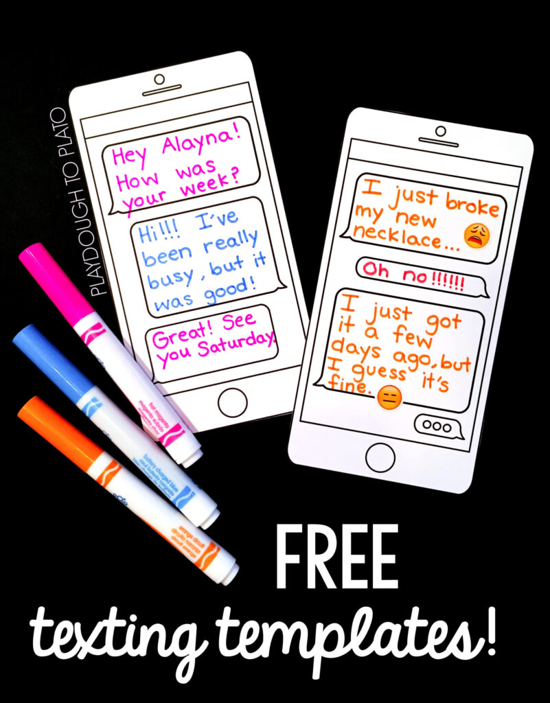free-texting-templates-1