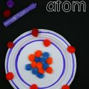 fun-stem-activity-for-kids-make-a-paper-plate-atom
