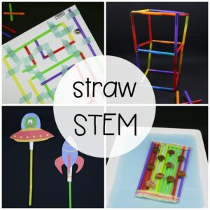 straw-stem-activities-for-kids