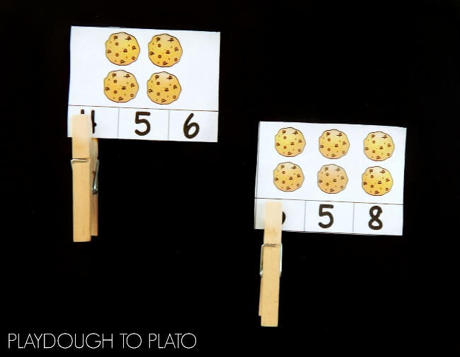 cookie-counting-cards-1