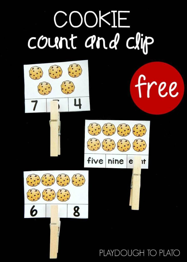 cookie-counting-cards-pin