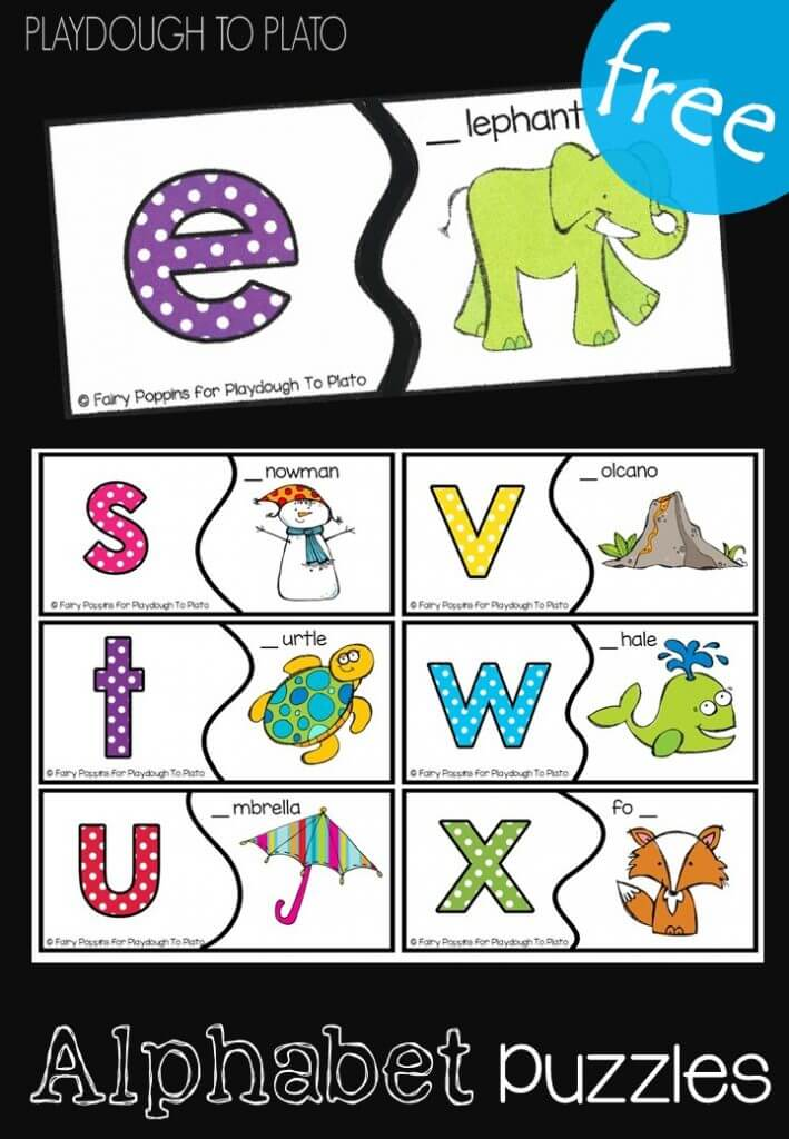 alphabet-puzzles-free